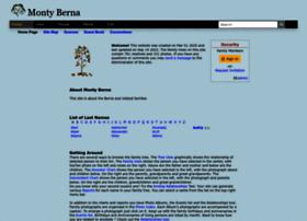 berna.tribalpages.com