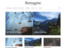 bernagme.com
