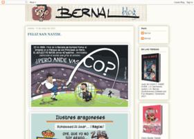 bernalweb.blogspot.com