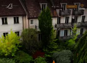 bernard-loiseau.com