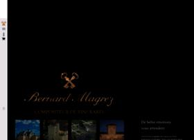 bernard-magrez.com