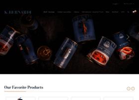bernardi-karl-shop.com