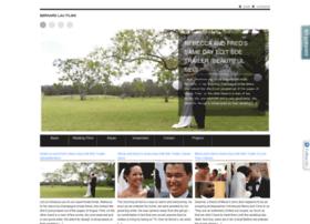bernardlau.com.au