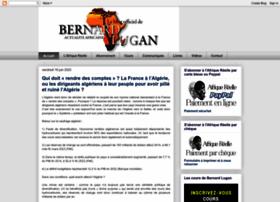 bernardlugan.blogspot.fr