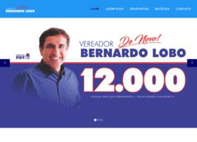 bernardolobo.com.br