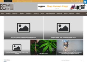 bernardsalt.com.au