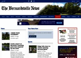 bernardsvillenews.com