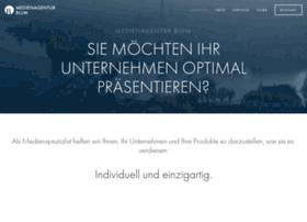berndblum.com