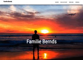 bernds.nl