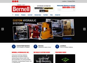 bernellhydraulics.com