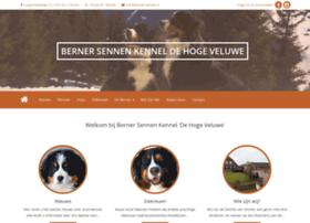 berner-sennen.nl