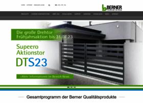 berner-torantriebe.de