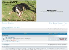 bernerbarf1.iphpbb3.com