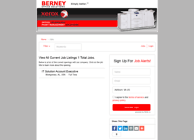 berney.iapplicants.com