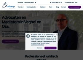 bernhaege.nl