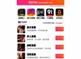 bernhardstoeger.com
