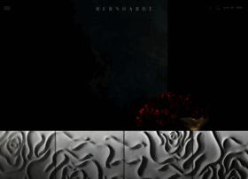 bernhardt.com