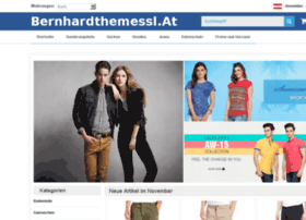 bernhardthemessl.at