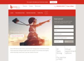 bernielewis.com.au