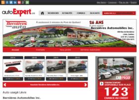 bernieres-automobiles-inc.autoexpert.ca