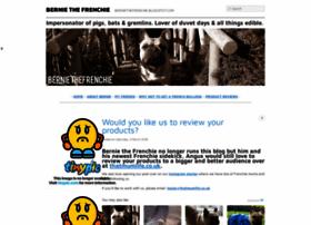 berniethefrenchie.blogspot.com