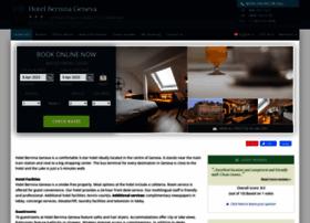bernina-swiss-quality.hotel-rez.com