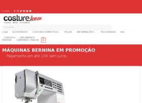 berninabrasil.com.br