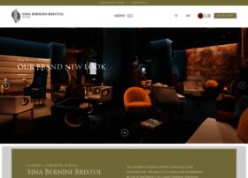 berninibristol.com