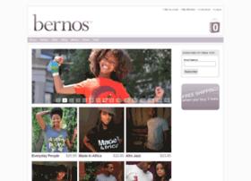 bernos.com