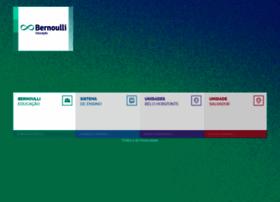 bernoulli.com.br