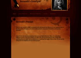 bernoullisprinciple.weebly.com