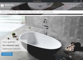bernstein-badshop.com