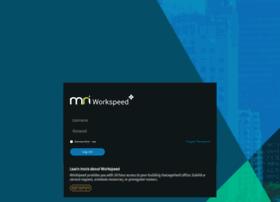 bernstein.workspeed.com