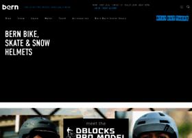 bernunlimited.com