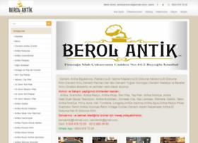 berolantik.com