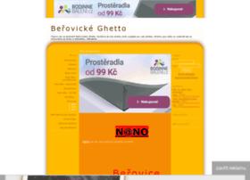 berovice.webgarden.cz