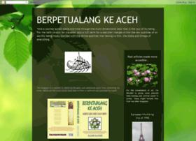berpetualangkeaceh.blogspot.com