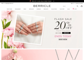 berricle.com