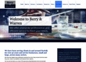 berry-warren.co.uk