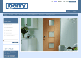berry-xldoors.co.uk