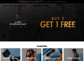 berrybenka.com