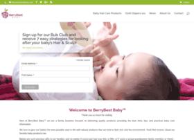 berrybestbaby.com