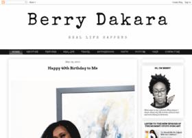 berrydakara.blogspot.com