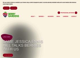 berrygardens.co.uk