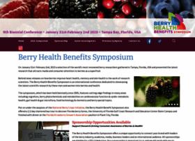 berryhealth.org