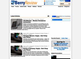 berryreview.com