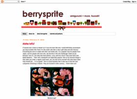 berrysprite.blogspot.com.tr