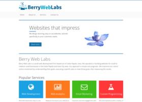berryweblabs.com