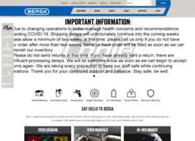 bersa.eagleimportsinc.com