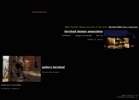 bershad.com